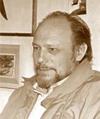 Александр МИЛОРАДОВ