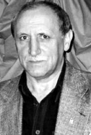 Валерий ХАТЮШИН