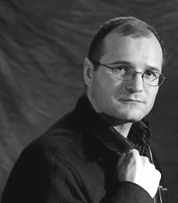 Сергей МЕЛЬКОВ